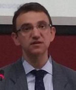 Speaker-Luis-Martinez
